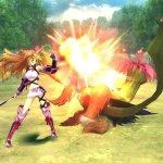 Скриншот Tales of Xillia – Изображение 252