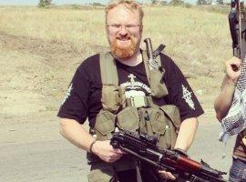 Виталий Милонов призвал запретить «Могучих рейнджеров» вРоссии