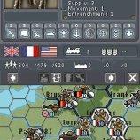 Скриншот Commander: Europe at War – Изображение 2