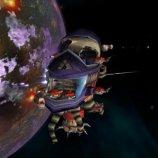 Скриншот Sword of the Stars Complete Collection – Изображение 4