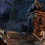 Скриншот Castlevania: Lords of Shadow — Mirror of Fate – Изображение 5