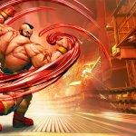 Скриншот Street Fighter V – Изображение 327