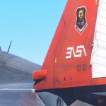 Скриншот Ace Combat 7: Skies Unknown – Изображение 26