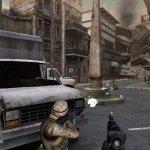 Скриншот Marines: Modern Urban Combat – Изображение 8
