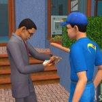 Скриншот The Sims: Pet Stories – Изображение 4