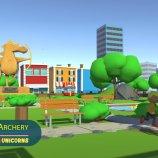 Скриншот #Archery – Изображение 1