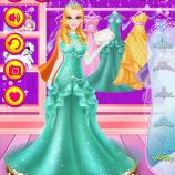 Скриншот Wedding Spa Salon - Girls Games – Изображение 4