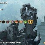 Скриншот Team Indie – Изображение 10