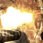 Скриншот Resident Evil 5: Gold Edition – Изображение 1