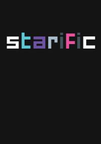 Starific – фото обложки игры