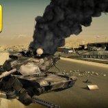 Скриншот Противостояние. 3D. Перезагрузка – Изображение 4