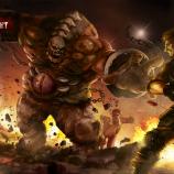 Скриншот DEAD TARGET: Zombie – Изображение 6