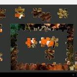Скриншот A Jigsaw Puzzle – Изображение 2