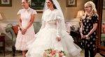 Свадьба Шелдона и Эми на новых кадрах «Теории большого взрыва». - Изображение 9