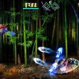 Скриншот Muramasa Rebirth – Изображение 12
