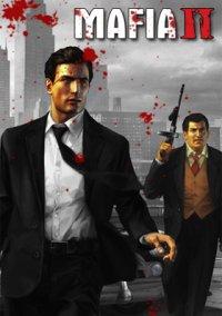 Mafia 2 – фото обложки игры