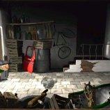 Скриншот Братья Пилоты 3D. Дело об Огородных вредителях – Изображение 1