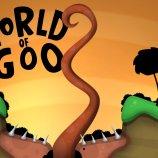 Скриншот World of Goo – Изображение 3