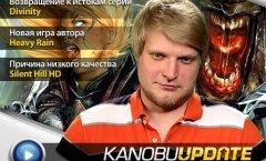 Kanobu.Update (29.05.12)