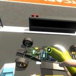 Скриншот POCKET CAR: VRGROUND – Изображение 7