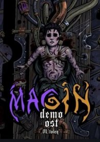 Magin: The Rat Project Stories