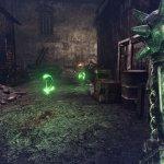 Скриншот Painkiller: Hell and Damnation – Изображение 66