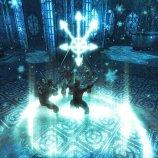 Скриншот Divinity 2: Ego Draconis – Изображение 6