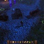 Скриншот Legends of Dawn Reborn – Изображение 9