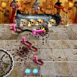 Скриншот DeathTomb – Изображение 1