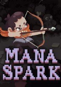 Mana Spark – фото обложки игры