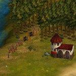 Скриншот No Man's Land (2003) – Изображение 35