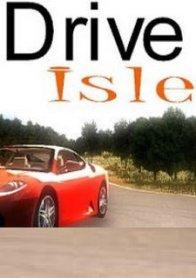 Drive Isle