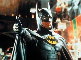 Клуни и Бэйл объяснили Аффлеку, как надо играть Бэтмена
