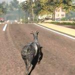 Скриншот Goat Simulator – Изображение 17