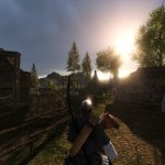 Скриншот Mount & Blade 2: Bannerlord – Изображение 92