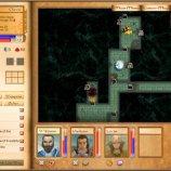 Скриншот FastCrawl – Изображение 1