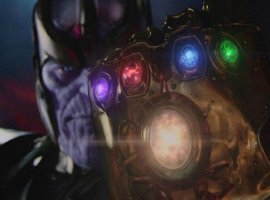 ВСети появился полный пересказ сюжета фильма «Мстители: Война Бесконечности». Верить илинет?