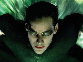 Игры по«Матрице»— отEnter the Matrix доPath ofNeo. Что вних крутого ипочему они провалились?