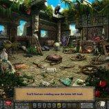 Скриншот Forgotten Riddles - The Mayan Princess – Изображение 5