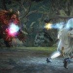 Скриншот Toukiden Kiwami – Изображение 5