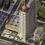 Скриншот SimCity 4 – Изображение 1