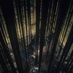 Скриншот Dark Souls – Изображение 33