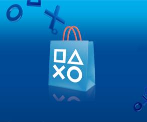 В PS Store устроили распродажу игр 2K Games