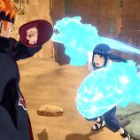 Скриншот Naruto to Boruto: Shinobi Striker – Изображение 10