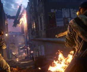 ВСеть утекло новое издание Battlefield 1 под названием Revolution