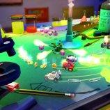 Скриншот Toybox Turbos – Изображение 1
