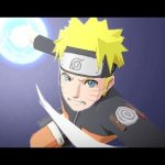 Скриншот Naruto Shippuden 3D: The New Era – Изображение 3