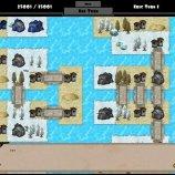 Скриншот Warbands: Rise of Baron Muntu – Изображение 3