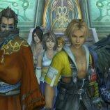 Скриншот Final Fantasy 10/10-2 HD Remaster – Изображение 8