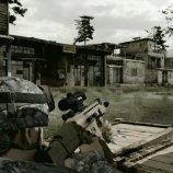 Скриншот Armed Assault II: Operation Arrowhead – Изображение 8